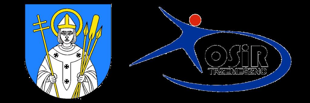 OSiR w Trzemesznie