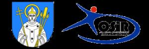 logo gmina.jpg